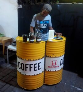 kedai-kopi
